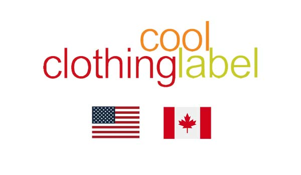 coolclothinglabel.com