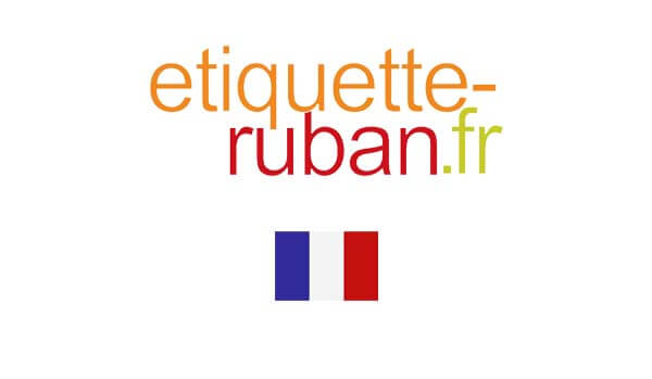 etiquette-ruban.fr