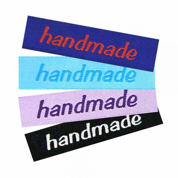 etiquette-textile-handmade