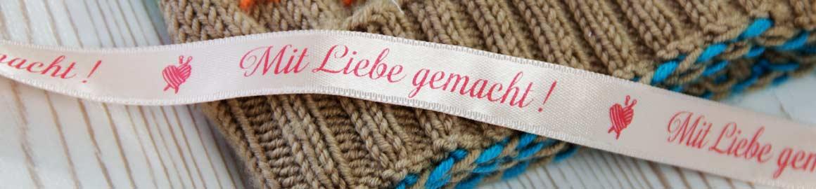 Geschenkband-bedrucken-stricken-selbst-gestalten-mit-liebe-gemacht