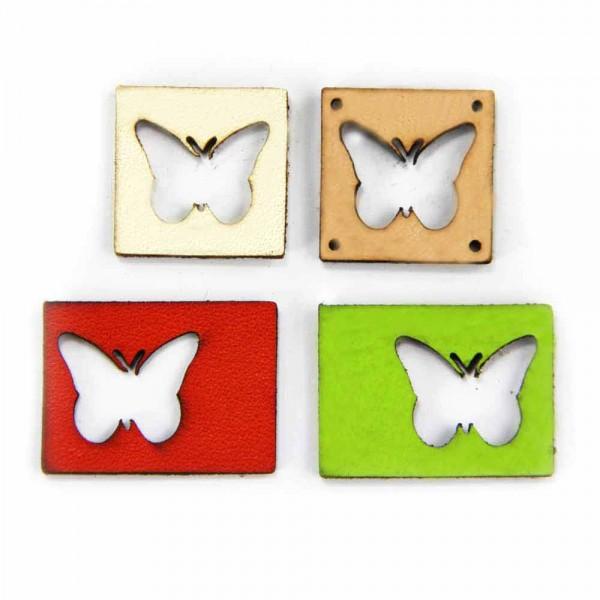 etiquette-cuir-papillon